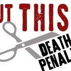 Cut-death-penalty