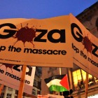Gaza-stand-with-Palestine
