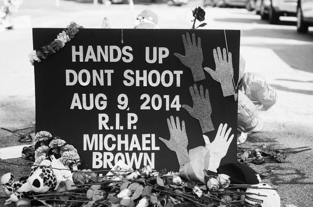Hands-Up-for-Mike-Brown