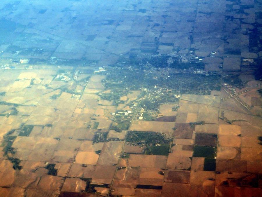 Hastings-Nebraska