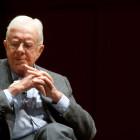 Jimmy-Carter