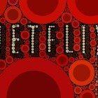 Netflix-bubbles