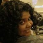 Anasuya Sengupta for the EDI Editorial Committee