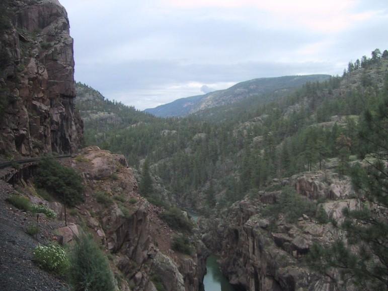 Animas-River-Navajo
