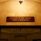 Boehner-Speaker