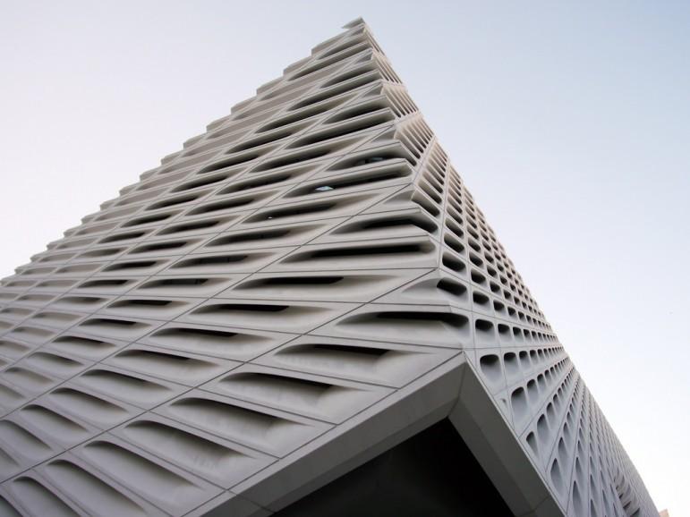 Broad-Museum-LA