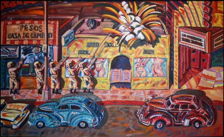 Cubanos-Moratorium