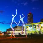 Denver-public-art