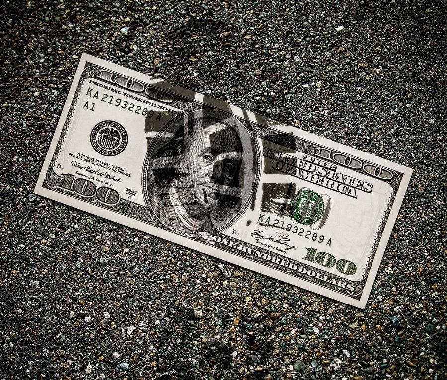 dirty money Antibalas - dirty money lyrics aw, whoa, hey dirty now, dirty money oh dirty money not the fruit dirty now, dirty money oh dirty money not the fruit man go drowning in da.