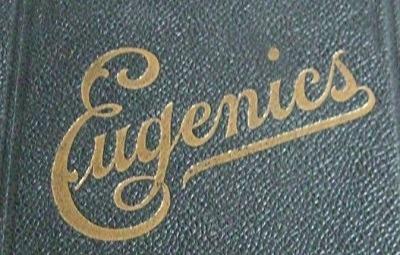 Eugenics-small