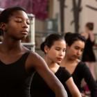 Female-ballet-students