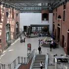 Holocause-Museum