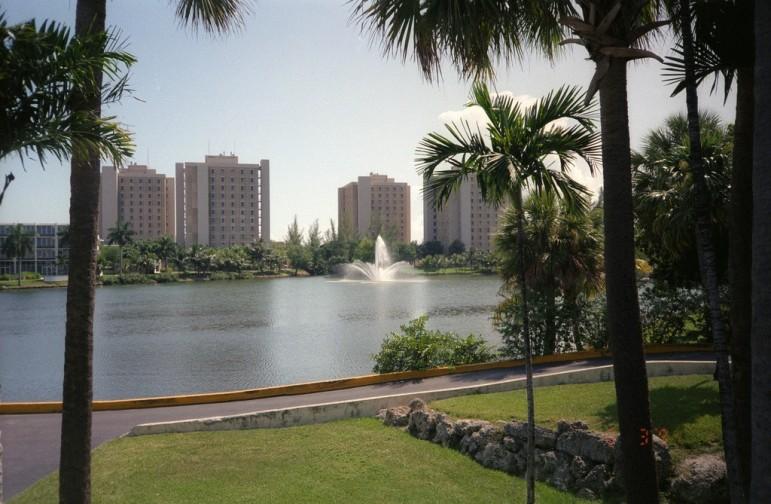 Miami-University-housing