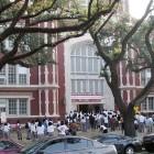 NOLA-school