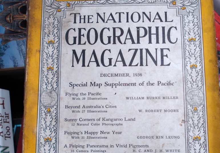 Nat-Geographic