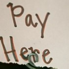 Pay-here-small