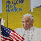 Pope-poster