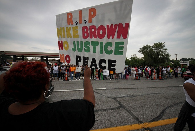 RIP-Mike-Brown