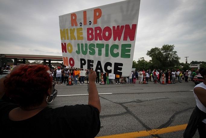 RIP-Mike-Brown