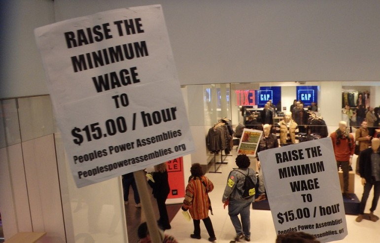 Raise-minimum-wage