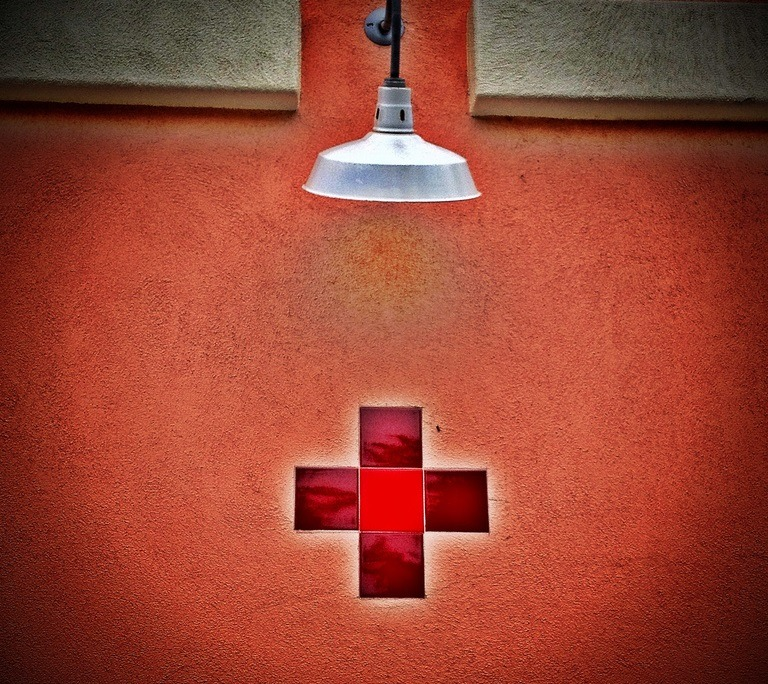 Red-Cross-spotlight