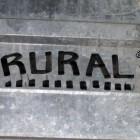 Rural-writing