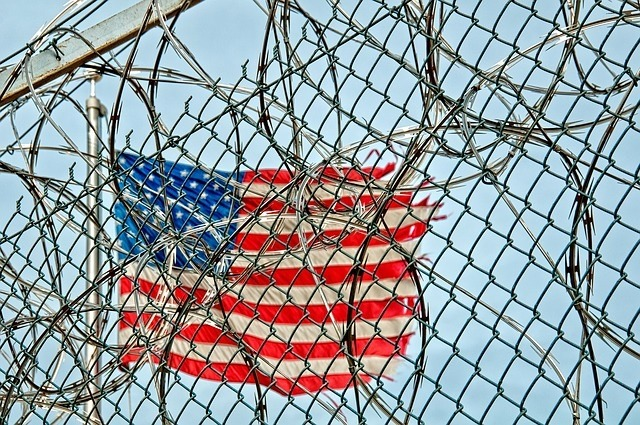 American-Incarceration