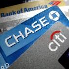 Big-Bank-cards