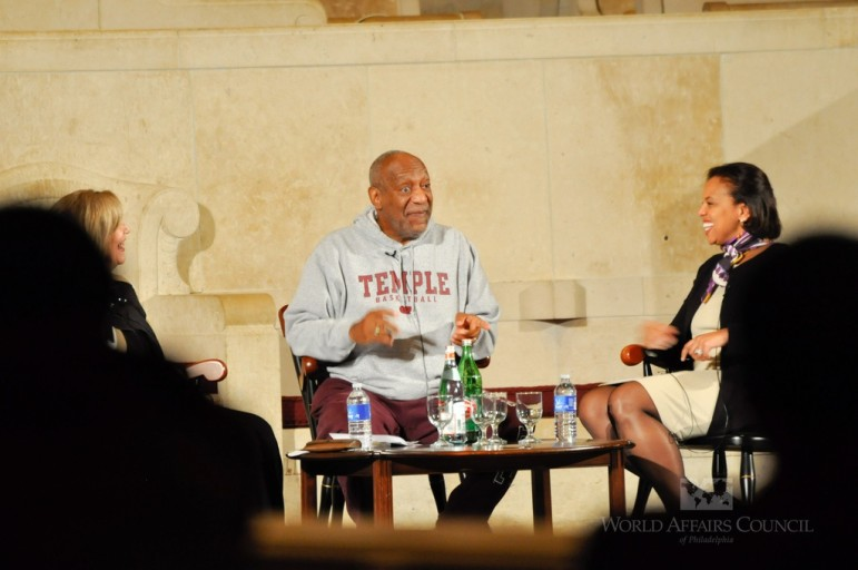 Cosby-Temple-sweatshirt