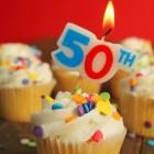 Happy-50th