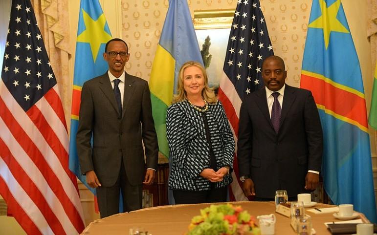 Hillary-Rwanda-Pres