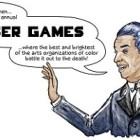 Kaiser-Games2
