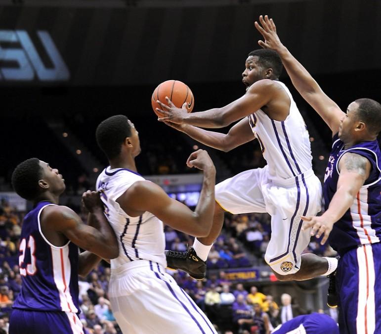 Northwestern-NCAA