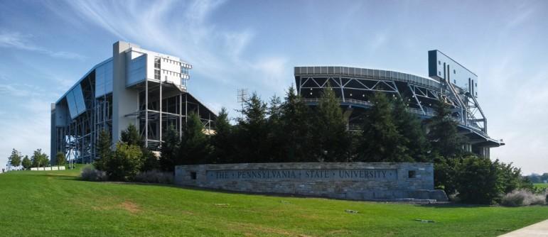 Penn-State-U
