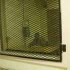 Prison-calls
