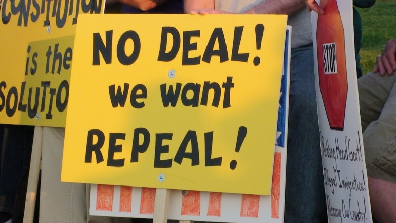 Repeal-ACA