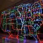States-human-index