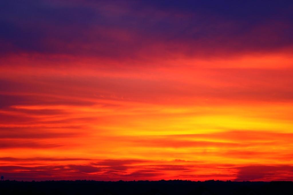 Sunsetting In Michigan Local Foundation Prepares To Shut