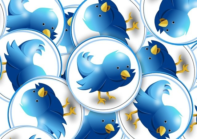 Twitter-balls
