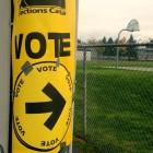 Vote-Canada