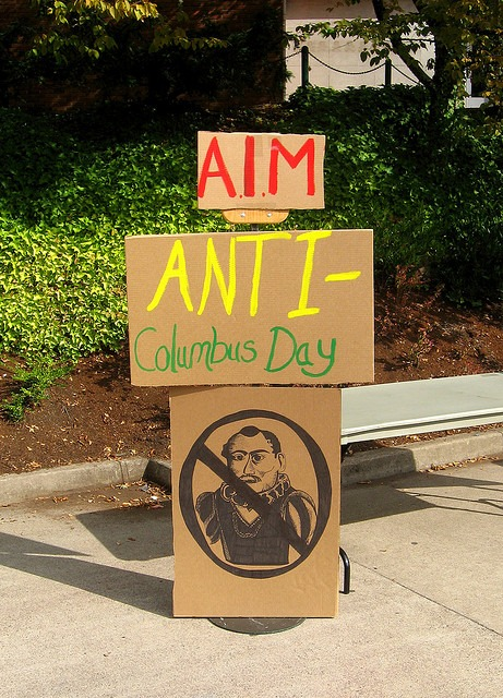 anti-columbus-day