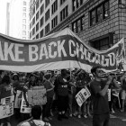 chicago-protest