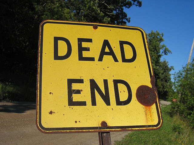 dead-end-coops