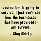 shirky-quote