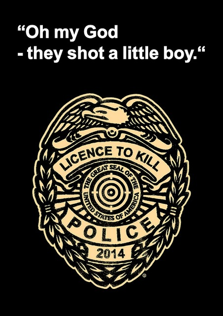 tamir-rice-badge