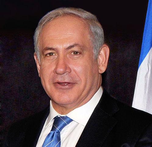 498px-Benjamin_Netanyahu_portrait
