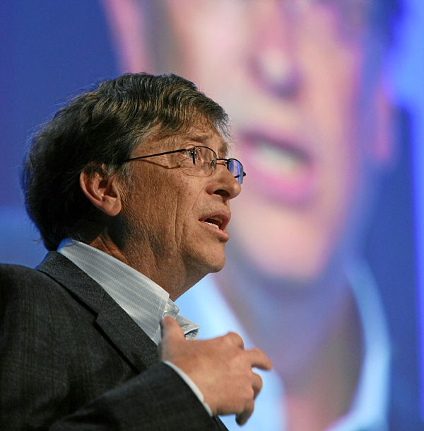 600px-Bill_Gates_-_World_Economic_Forum_Annual_Meeting_Davos_2008