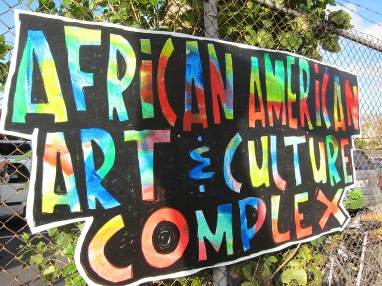 African-American-Arts-Culture