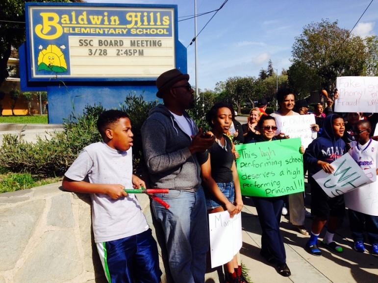 Baldwin-Hills-school