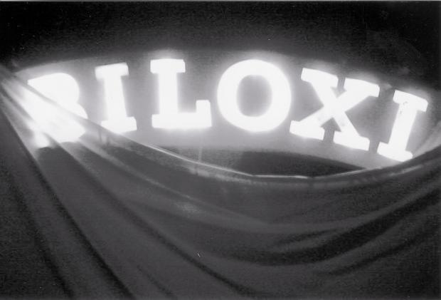 Biloxi